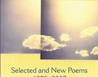 A Semblance: Selected and New Poems (1975-2007)  |  Laura Moriarty
