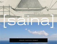from unincorporated territory [saina]  |  Craig Santos Perez