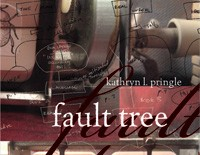 fault tree  |  kathryn l. pringle