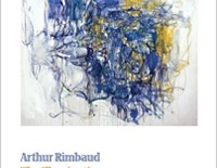The Illuminations  |  Arthur Rimbaud (tr. Donald Revell)