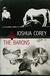 The Barons  |  Joshua Corey