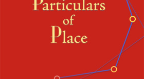 Particulars of Place  |  Richard O. Moore