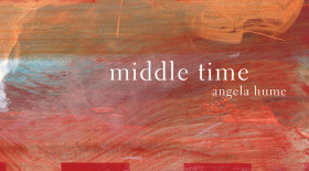 Middle Time  |  Angela Hume
